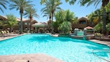 Paradise Found By Signature Vacation Rentals - Paradise Valley Hotels