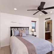 Morning Glory 3 Bedroom Condo By Signature Vacation Homes of Scottsdale