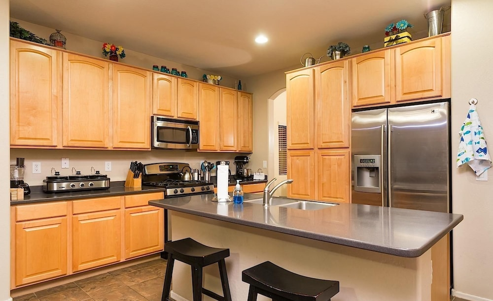 Madelines Cottage By Signature Vacation Rentals Deals