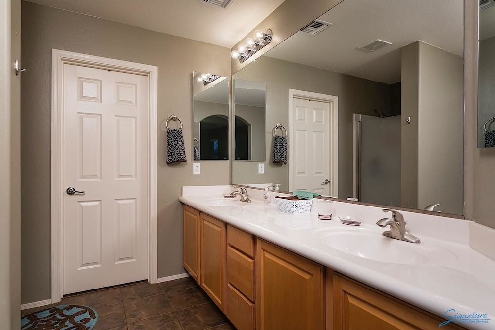 Madelines Cottage By Signature Vacation Rentals Reviews