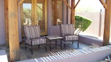 Lonesome Trail Cave Creek Home By Signature Vacation Rentals - Cave Creek Hotels