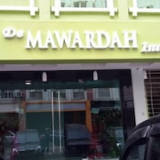 De Mawardah Inn