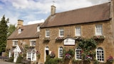 The Howard Arms - Shipston on Stour Hotels