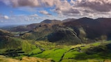 Great Langdale Bunkhouse Hostel - Ambleside Hotels
