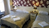 Blencarn Hotel - Blackpool Hotels