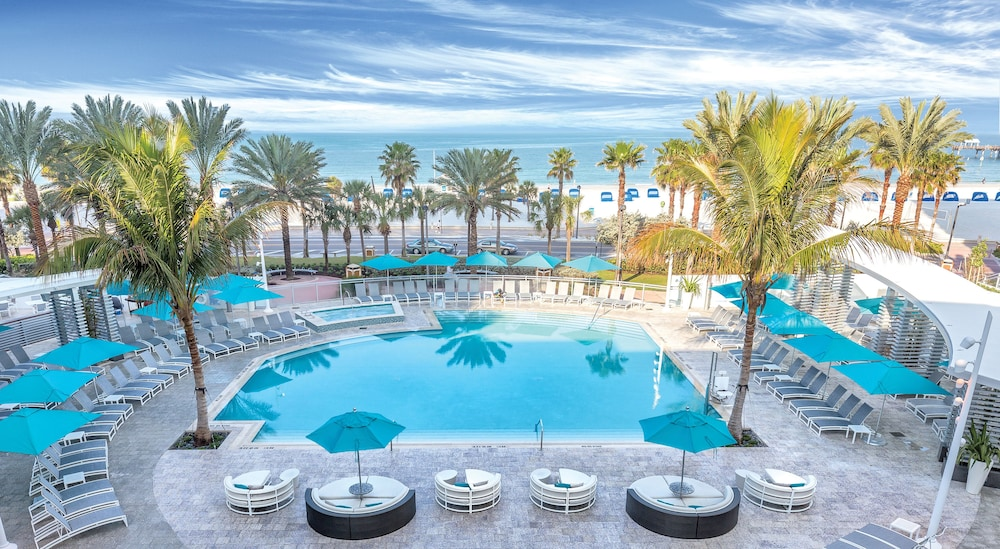 Featured Image, Club Wyndham Clearwater Beach