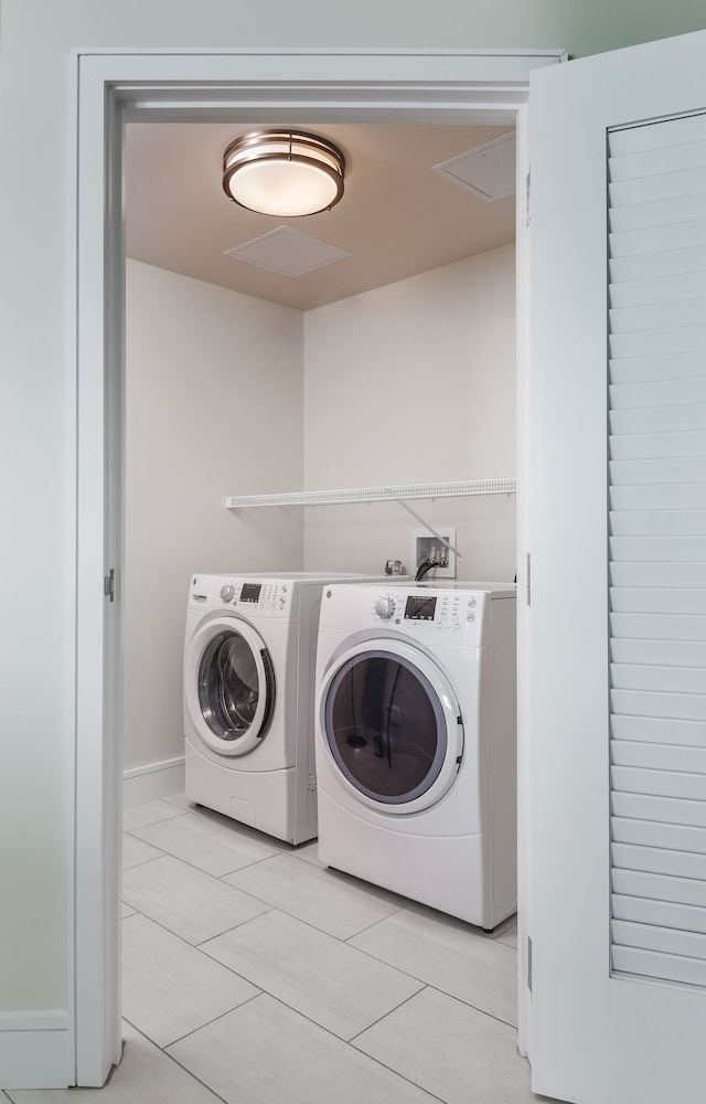 Laundry, Club Wyndham Clearwater Beach