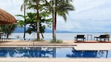 Hijo Resorts Davao - Tagum Hotels