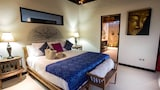 Solo Villas and Retreat - Ubud Hotels