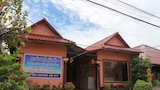Green Sea Guest House - Sihanoukville Hotels