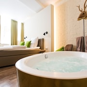 Cologne Guest Houses 10 Best Guest Houses In 2020 Wotif