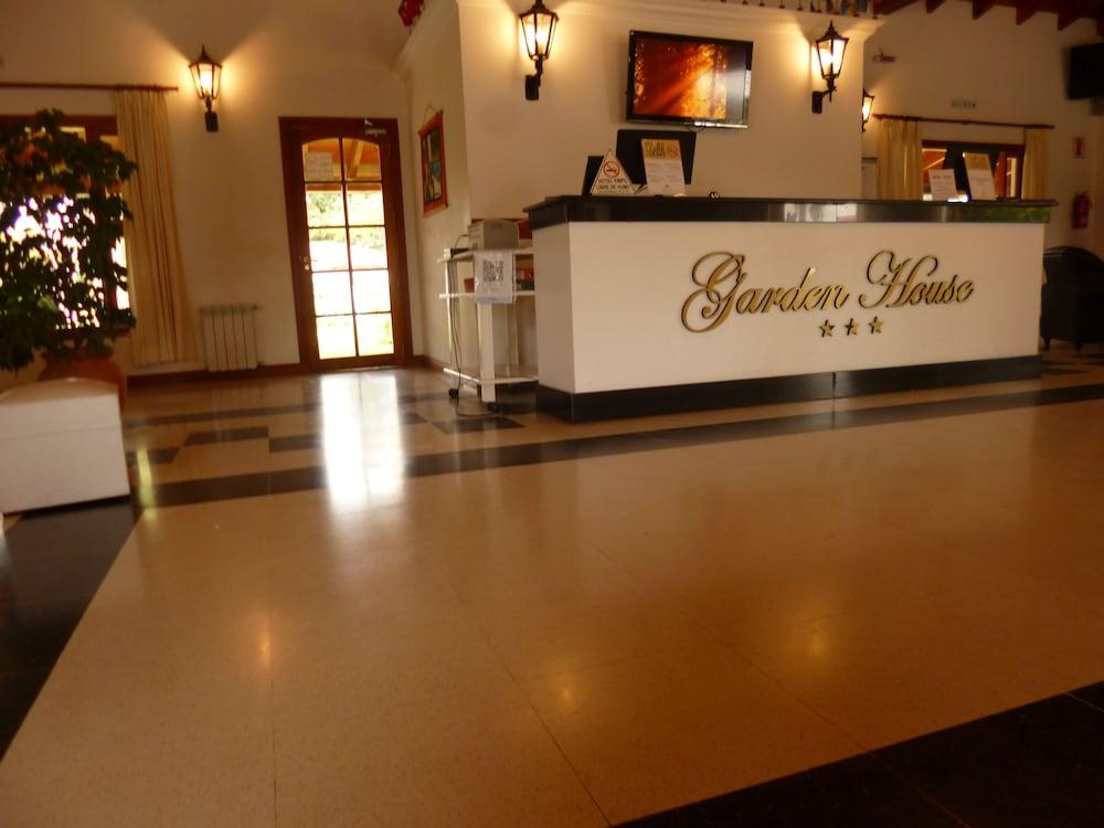 Hotel Garden House (Rio Cuarto) – 2018 Hotel Prices   Expedia.co.uk