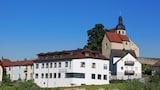Gasthof Altes Casino - Petersberg Hotels