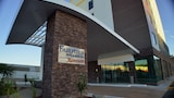 Fairfield Inn & Suites by Marriott Nogales - Nogales Hotels