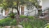 Farquhar Lodge - Ladysmith Hotels
