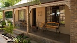 Cunningham Cottage Guest House - Kuruman Hotels
