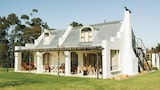 Raptor Rise - Tulbagh Hotels