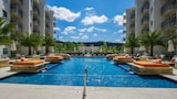 The Ricchi Luxury Condos of San Antonio