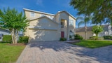 QUIET 4 Bedroom Holiday home by Follow the sun vacation Rentals - Kissimmee Hotels