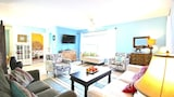 Vacation Homes by Gertrude Rentals - Siesta Key Hotels