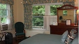Caldwell House Bed and Breakfast - Piqua Hotels