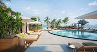 Nobu Hotel Miami Beach (36 of 114)