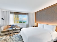 Nobu Hotel Miami Beach (9 of 114)