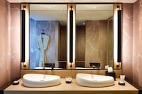 Nobu Hotel Miami Beach (26 of 114)