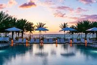 Nobu Hotel Miami Beach (22 of 114)