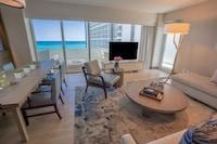 Nobu Hotel Miami Beach (39 of 114)
