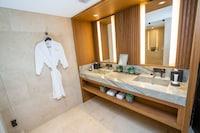 Nobu Hotel Miami Beach (13 of 114)