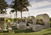 Nobu Hotel Miami Beach (23 of 114)