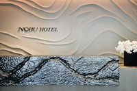 Nobu Hotel Miami Beach (5 of 114)