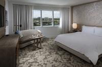 Nobu Hotel Miami Beach (20 of 114)