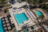 Nobu Hotel Miami Beach (27 of 114)