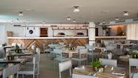 Nobu Hotel Miami Beach (32 of 114)