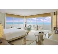 Nobu Hotel Miami Beach (25 of 114)