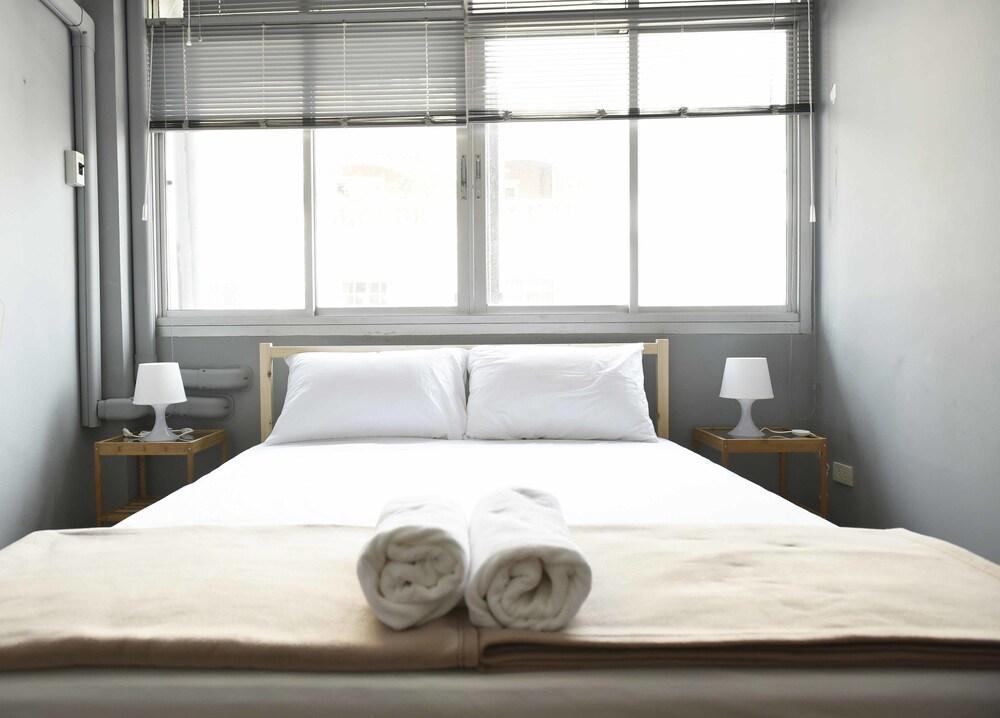 Brunch Makers Cafe Amp Hostel Precios Promociones Y