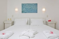 Kavos Hotel Naxos (13 of 112)