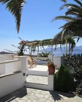 Kavos Hotel Naxos (25 of 112)