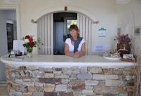 Kavos Hotel Naxos (3 of 112)