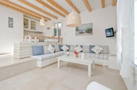 Kavos Hotel Naxos (19 of 112)