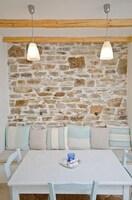 Kavos Hotel Naxos (5 of 112)