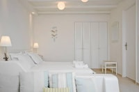 Kavos Hotel Naxos (24 of 112)