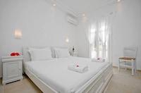 Kavos Hotel Naxos (20 of 112)