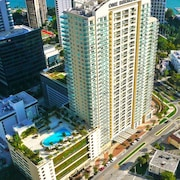 Nuovo Miami at One Broadway -Brickell