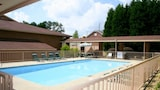 Quality Inn - Toccoa Hotels