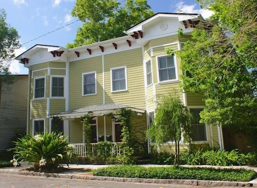 Great Place to stay Waldburg Cobblestone by S.D.V. near Savannah