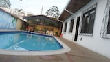 Leticias Guest House - Hostel - Leticia Hotels