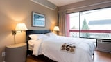 Winston Inn - New Westminster Hotels